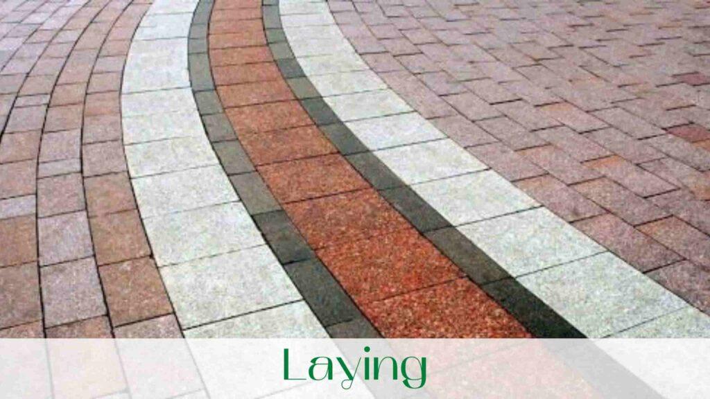image-paving