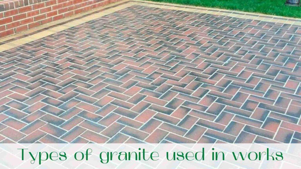 image-paving-granite