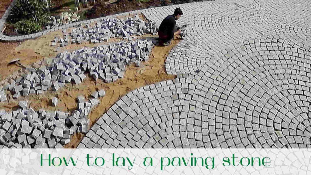image-paving-stone