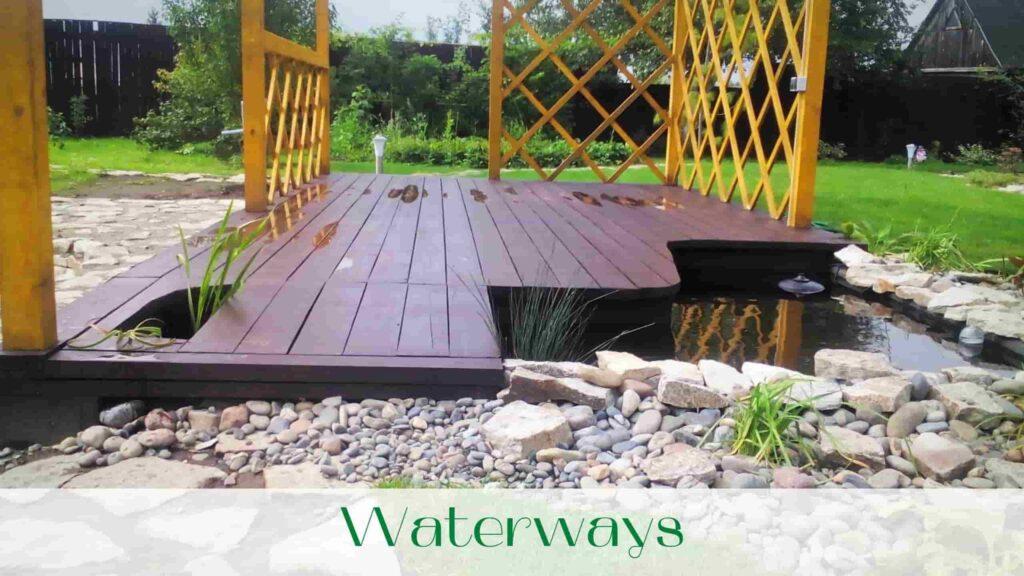 image-Waterways
