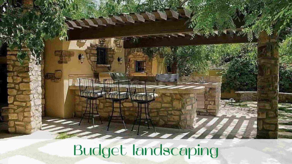 image-budget-landscaping