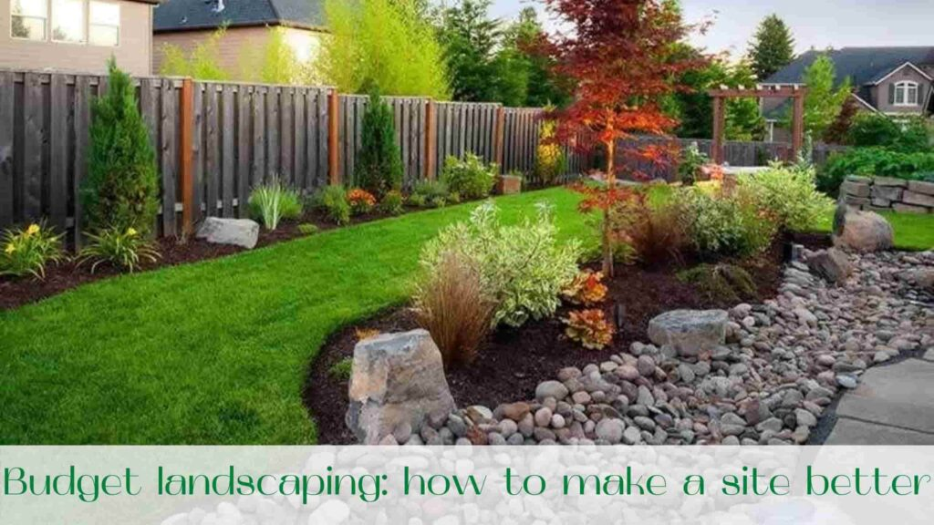 image-budget-landscaping-in-bolton