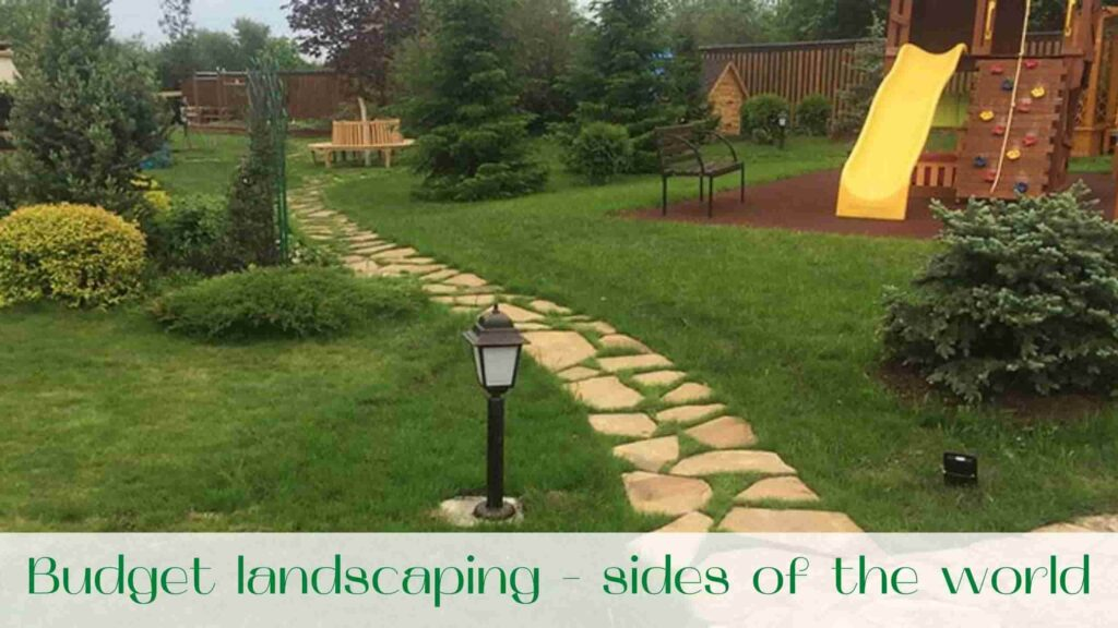 image-budget-landscaping-in-toronto