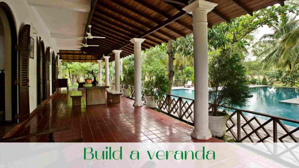 image-build-a-veranda