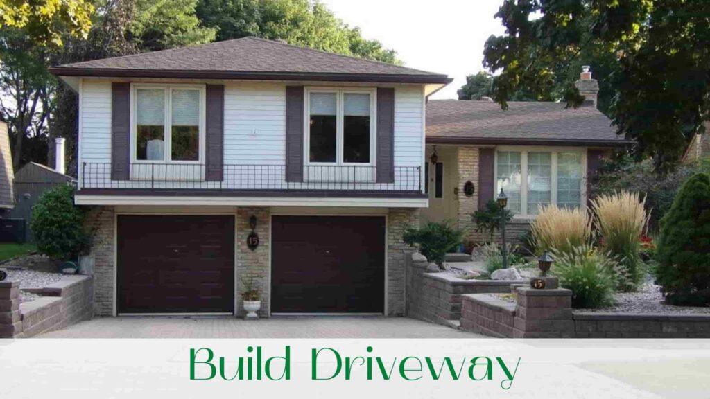 image-build-driveway