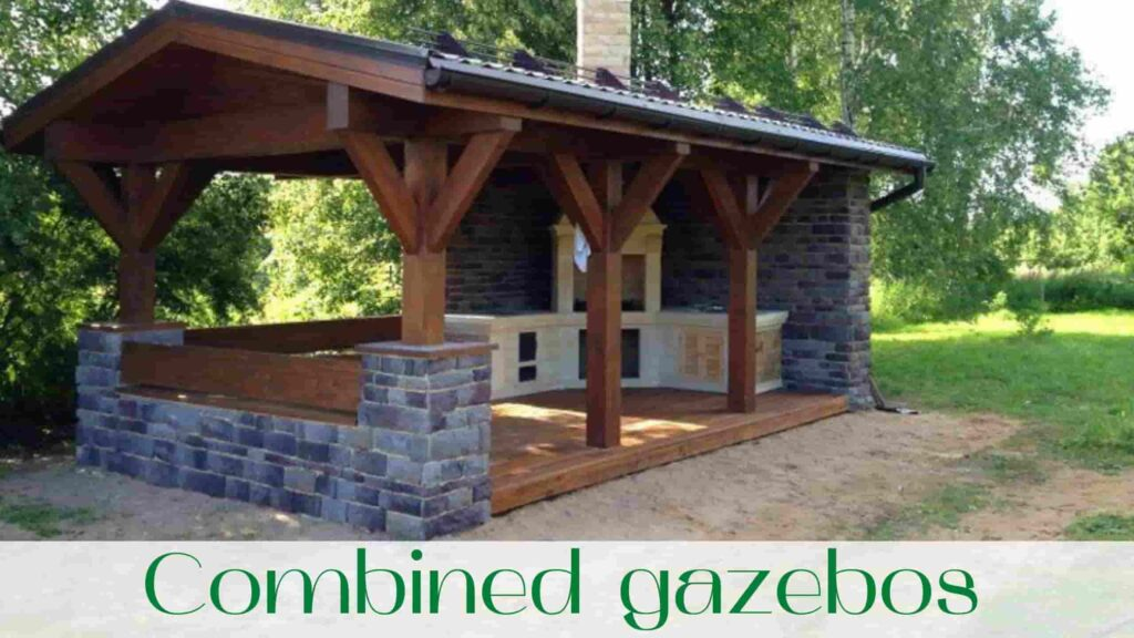 image-building-a-combined-gazebo