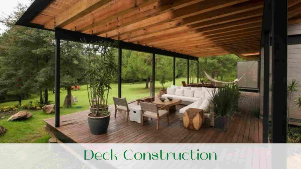 image-deck-construction