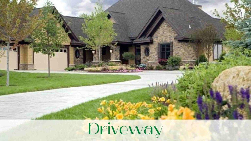 image-driveway