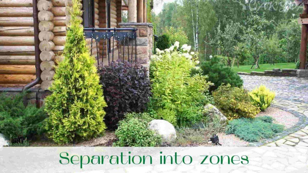 image-landscape-design-of-the-yard