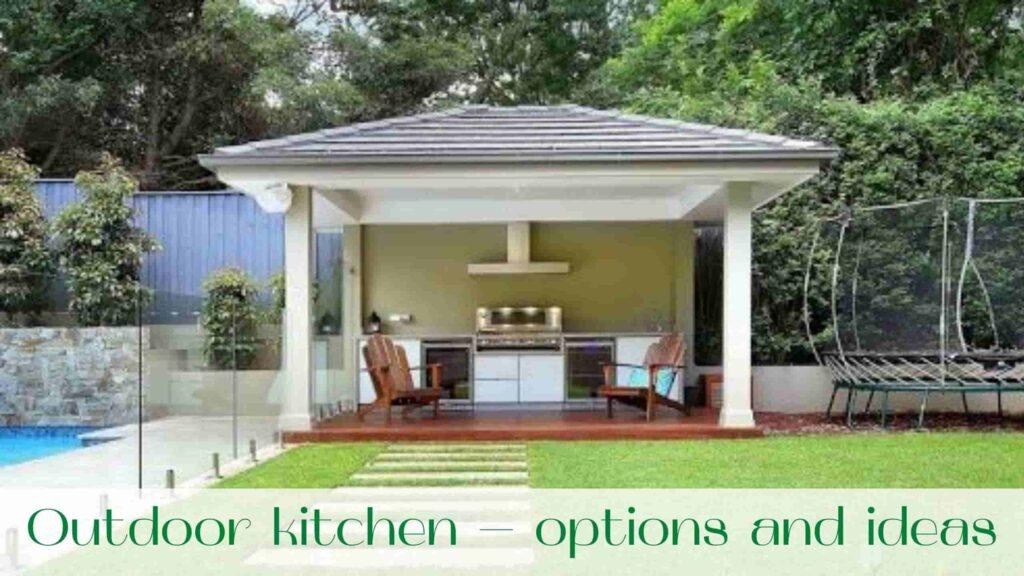 image-outdoor-kitchen
