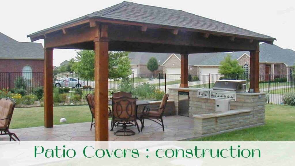 image-patio-covers-construction