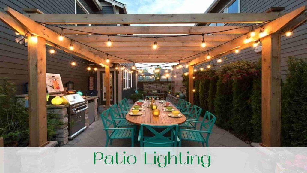image-patio-lighting
