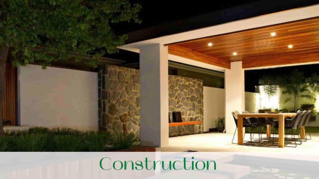 image-patio-lighting-in-toronto