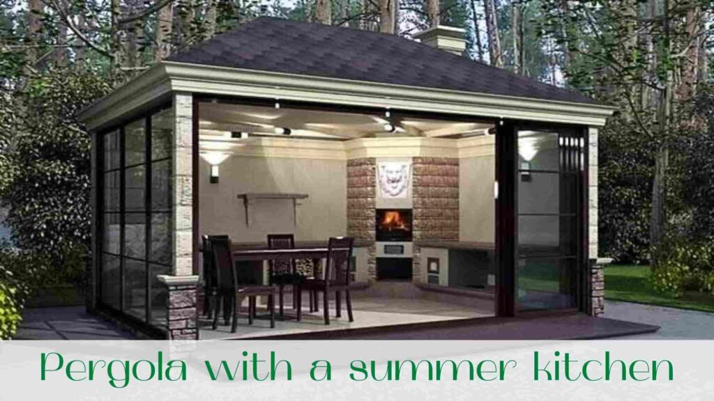 image-pergola-with-a-summer-kitchen