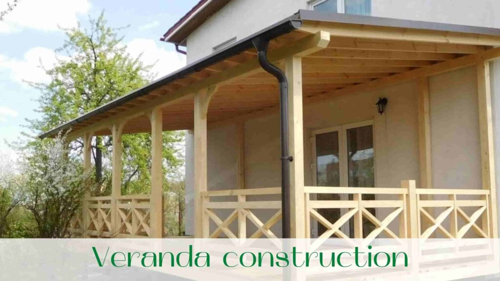 image-veranda-construction
