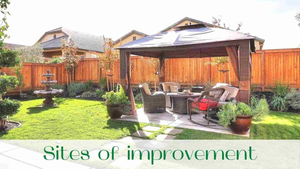 image-design-of-a-house-plot-mississauga