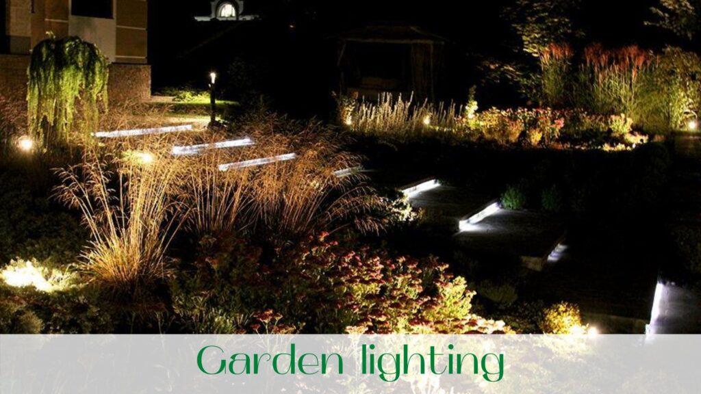 image-garden-lighting