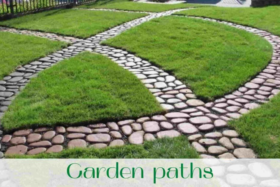 image-garden-paths