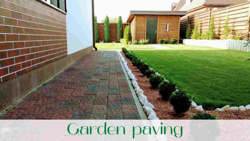 image-garden-paving