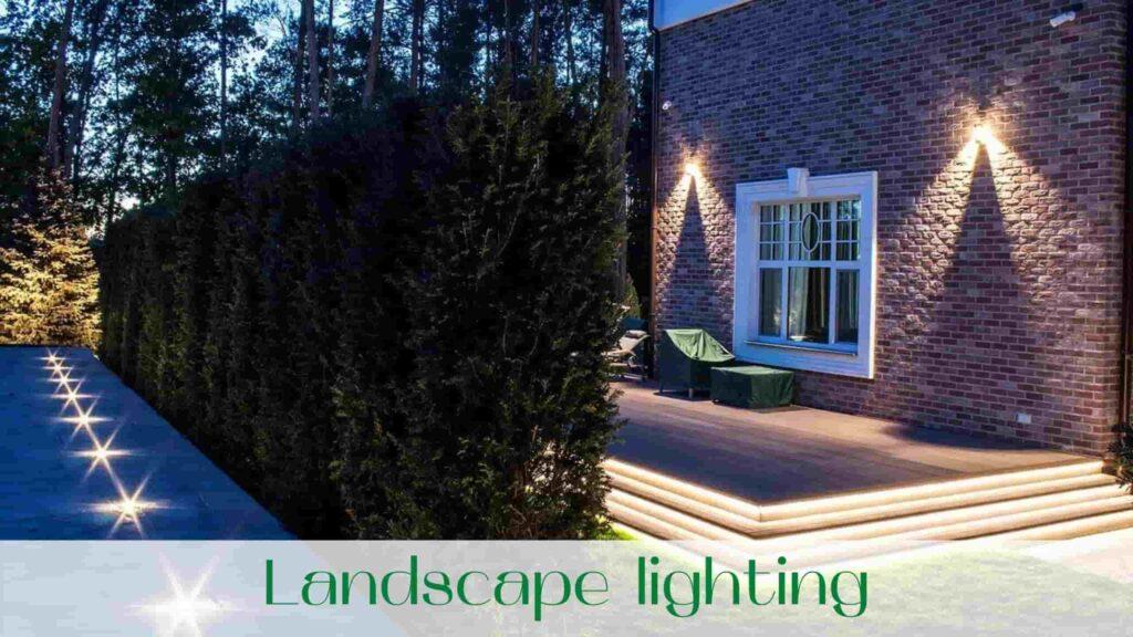 image-landscape-lighting