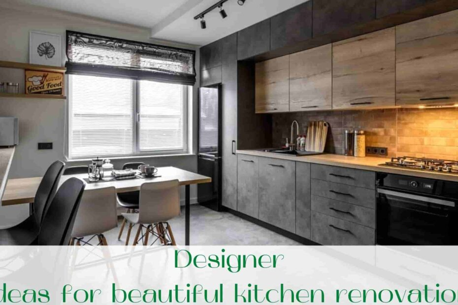 image-beautiful-kitchen-renovation-in-north-york