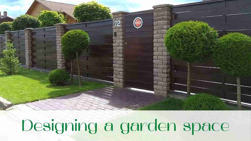 image-designing-a-garden-space-in-North-York