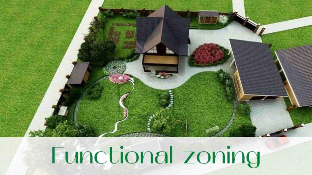 image-functional-zoning-for-landscape-design-in-York