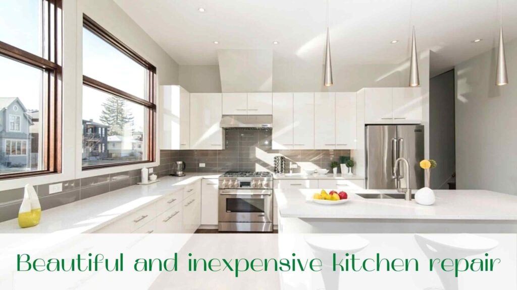 image-inexpensive-kitchen-repair
