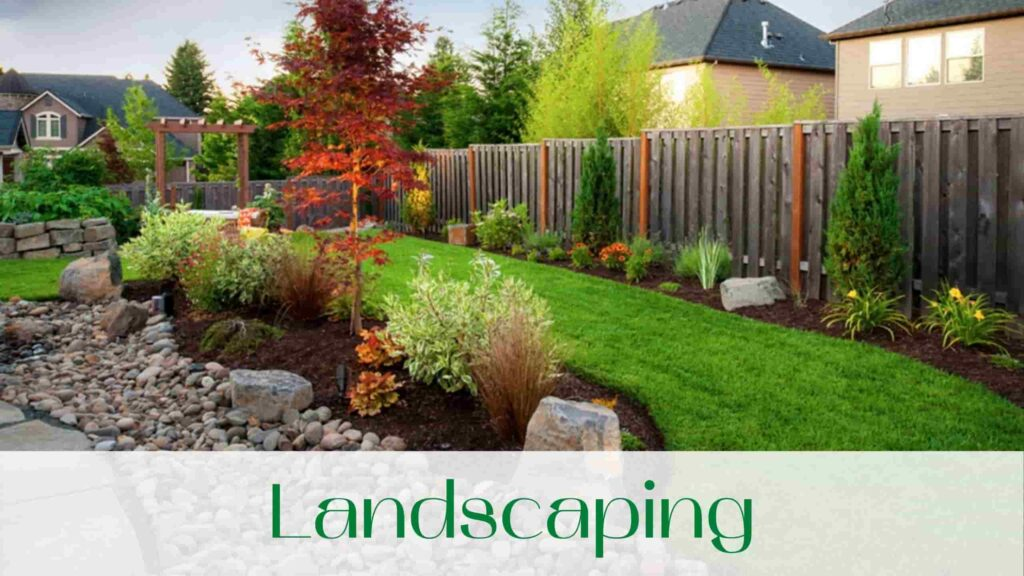 image-landscaping-in-north-york