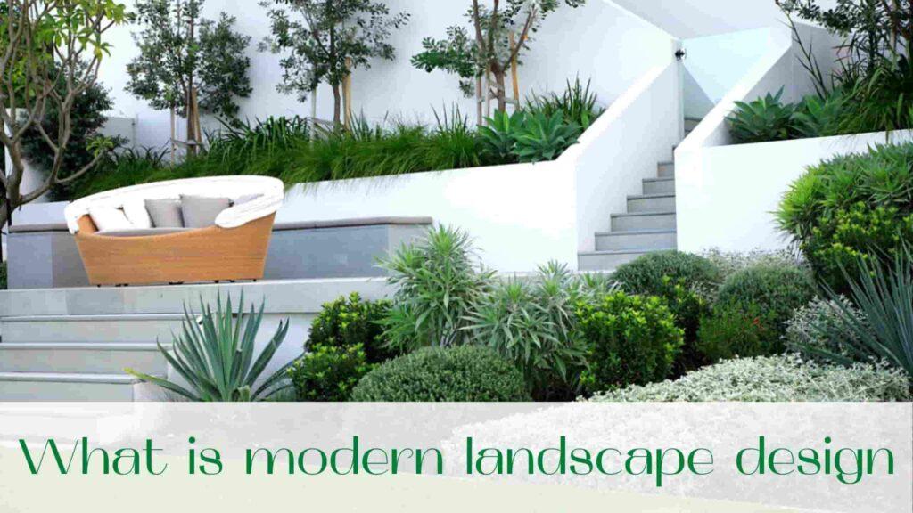 image-modern-landscape-design-in-East-York