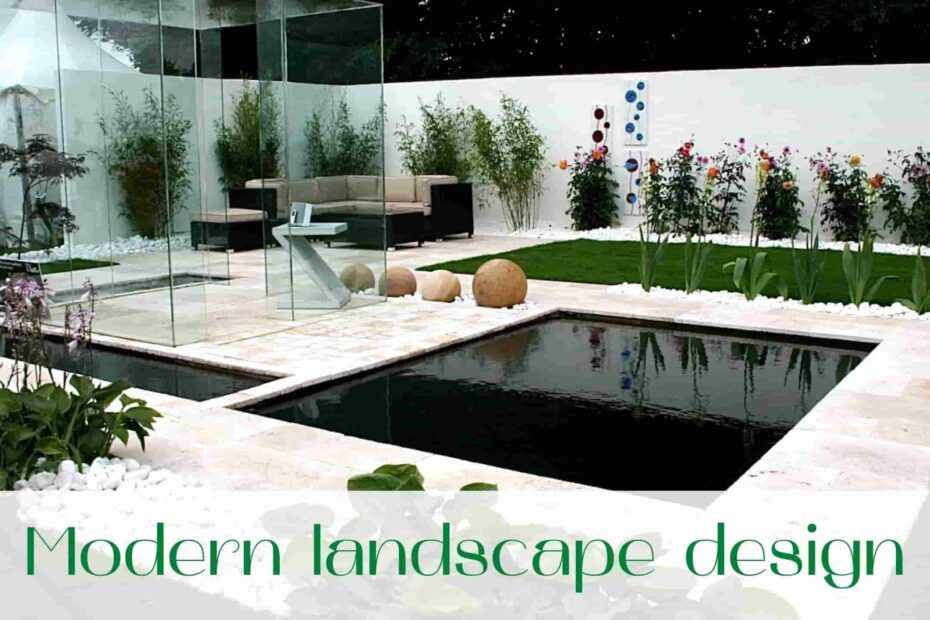 image-modern-landscape-design-in-North-York
