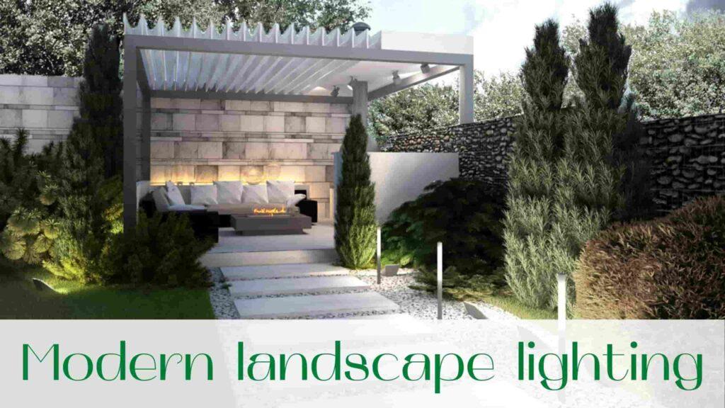 image-modern-landscape-lighting-in-North-York