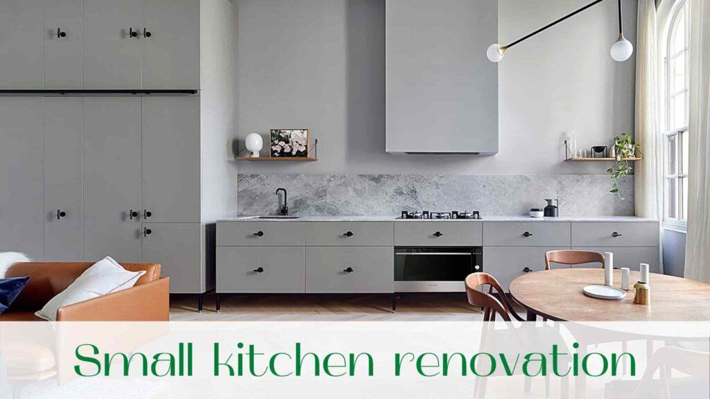 image-small-kitchen-renovation