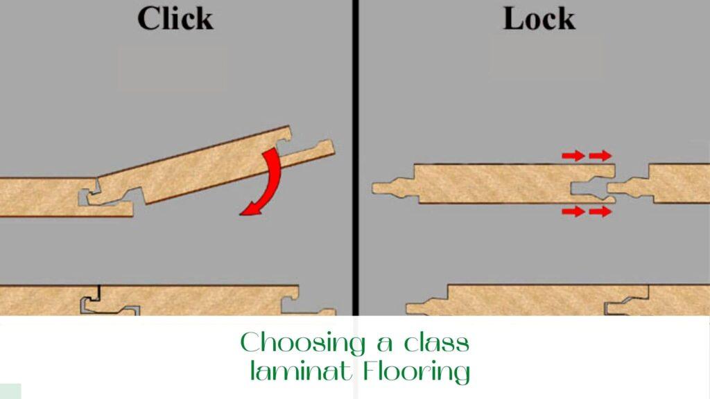image-Choosing-a-class-laminate-flooring
