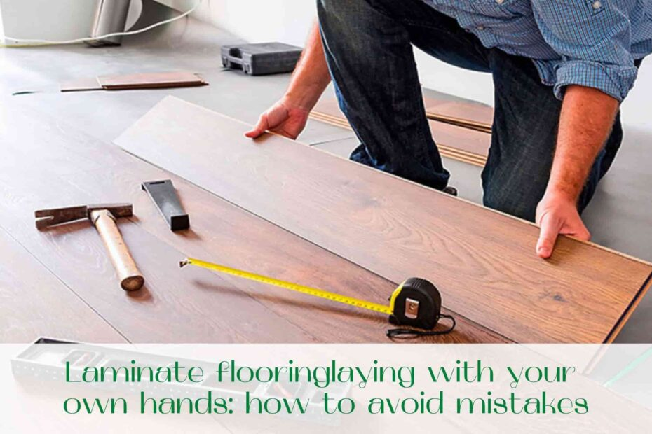 image-Laminate-flooring-laying-with-your-own-hands