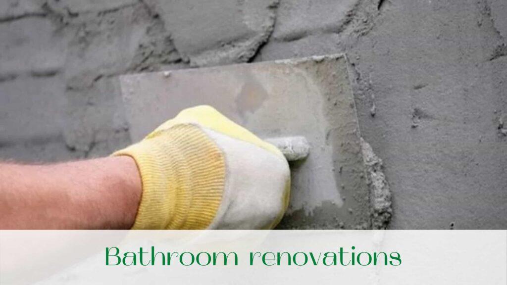 image-Bathroom-renovations