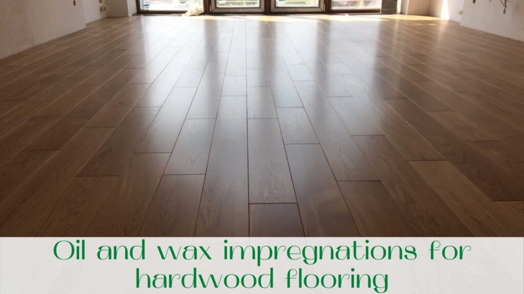 image-Oil-and-wax-impregnations-for-hardwood-flooring-in-Toronto