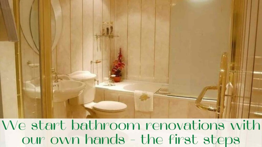 image-bathroom-renovations-with-our-own-hands