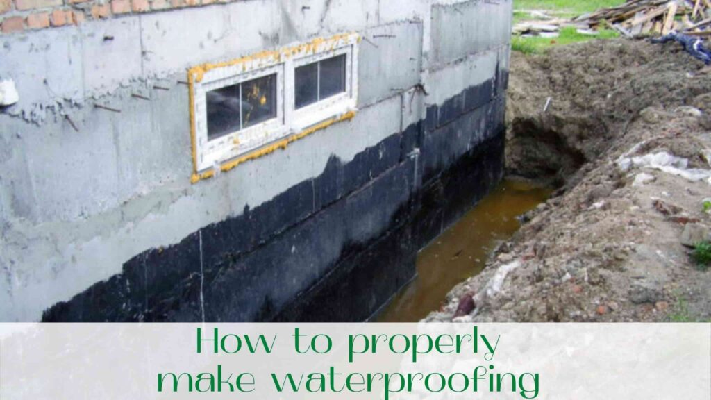 image-How-to-properly-make-waterproofing-in-Toronto