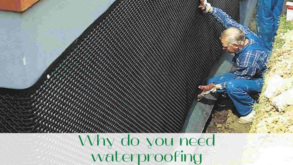 image-Why-do-you-need-waterproofing-in-Toronto